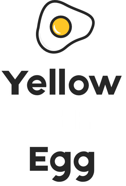 Yellow of the Egg